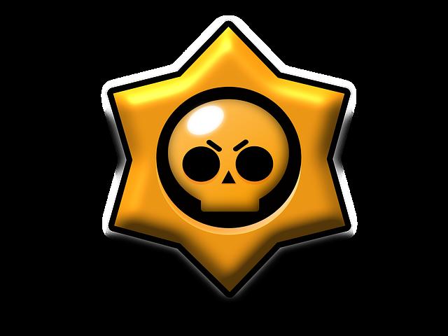 BRAWL STARS : jeu vidéo mobile à succès