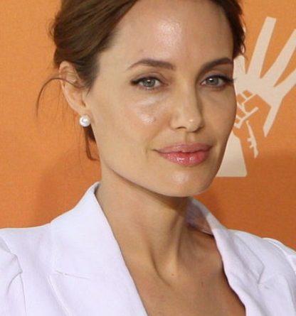 Qui ne connaît pas Angelina Jolie? Mais que savez-vous vraiment d'elle…