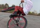 La Bike Life: une façon de vivre